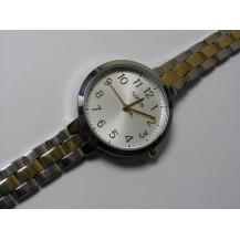 Zegarek damski Lorus RG249MX-9
