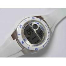 Zegarek dziecięcy Lorus R2379KX-9