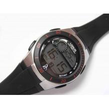 Zegarek dziecięcy Lorus R2375KX-9