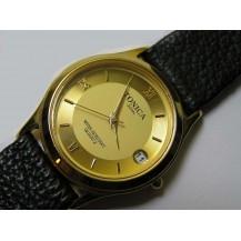 Zegarek damski Tonica 115/3244
