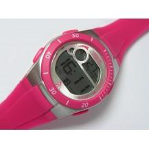 Zegarek dziecięcy Lorus R2383KX-9