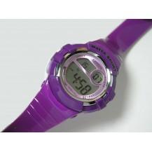 Zegarek dziecięcy Lorus R2385HX-9