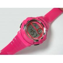 Zegarek dziecięcy Lorus R2387HX-9