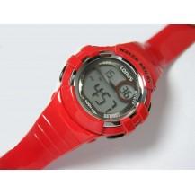 Zegarek dziecięcy Lorus R2399HX-9