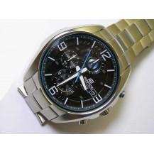 Zegarek męski Casio Edifice EFR-529D-1A2VUEF