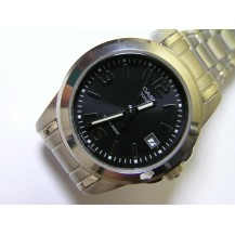 Zegarek damski Casio LTP-1259PD-1AEF