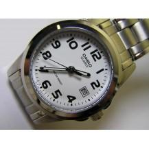 Zegarek damski Casio LTP-1259PD-7BEF