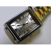 Zegarek damski Casio LTP-1234PSG-7AEF