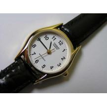 Zegarek damski Casio LTP-1154PQ-7BEF