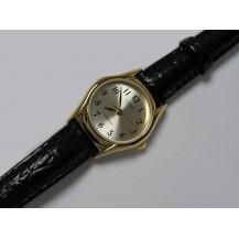 Zegarek damski Casio LTP-1154PQ-7B2EF