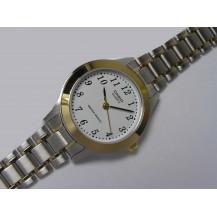 Zegarek damski Casio LTP-1263PG-7BEF