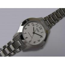 Zegarek damski Casio LTP-1128PA-7BEF