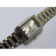 Zegarek damski Casio LTP-1235PSG-7AEF