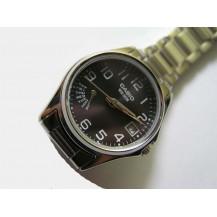 Zegarek damski Casio LTP-1369D-1BVEF