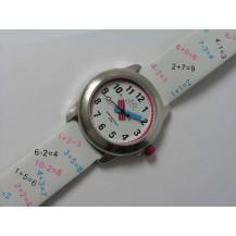 Zegarek dziecięcy JVD J7120.3