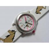 Zegarek dziecięcy JVD J7150.1
