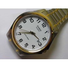 Zegarek męski Casio MTP-1188G-7BEF