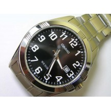 Zegarek męski Casio MTP-1308PD-1BVEF