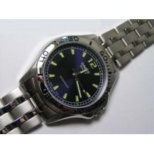 Zegarek męski Casio MTP-1258PD-2AEF