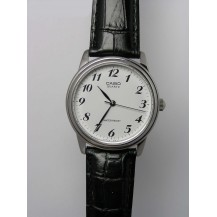 Zegarek męski Casio MTP-1236PL-7BEF