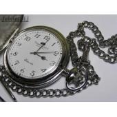 Zegarek kieszonkowy Timemaster 011/06