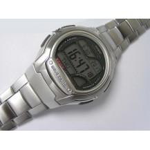 Zegarek męski Casio WV-58DE-1AVEF