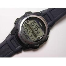 Zegarek męski Casio W-756-2AVES
