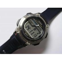 Zegarek męski Casio W-212H-2AVES