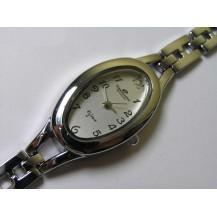 Zegarek damski Timemaster Bijoux 070/176