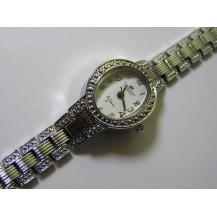 Zegarek damski Timemaster Bijoux 070/332