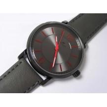 Zegarek męski Timemaster TMaster 154/50