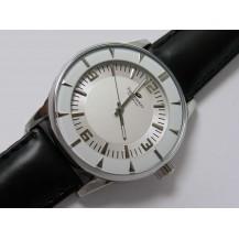 Zegarek męski Timemaster TMaster 127/102