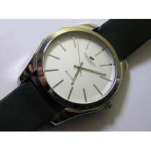 Zegarek męski Timemaster TMaster 144/09
