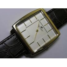 Zegarek unisex Timemaster TMaster 127/133