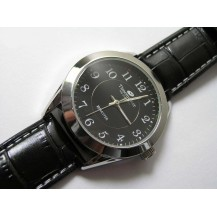 Zegarek unisex Timemaster Tmaster 154/127