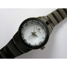 Zegarek damski Timemaster TMaster 153/265