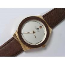 Zegarek damski Timemaster TMaster 128/165