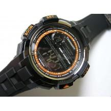 Zegarek męski Timemaster LCD 149/03