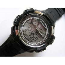 Zegarek męski Timemaster LCD 149/02