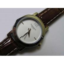 Zegarek damski Timemaster  Fashion