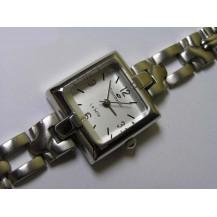 Zegarek damski Timemaster La Belle