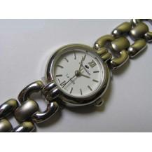Zegarek damski Timemaster La Belle 84035