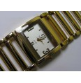 Zegarek damski Timemaster La Belle 132/13
