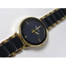 Zegarek damski Timemaster  180/21