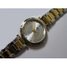 Zegarek damski Timemaster 178/52