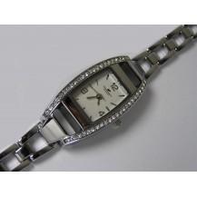 Zegarek damski Timemaster 173/169