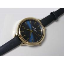 Zegarek damski Timemaster 128/225