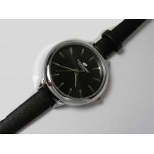 Zegarek damski Timemaster 128/181
