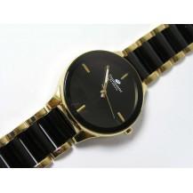 Zegarek damski Timemaster  180/08