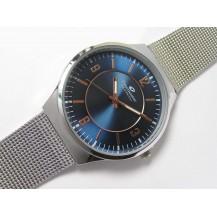 Zegarek unisex Timemaster 183/11